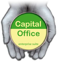 Capital Office