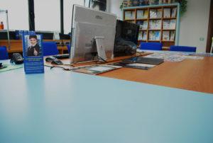 software-programma-gestionale-contabilita-vicenza-padova-verona-e-veneto-1