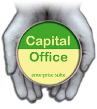Capital Office