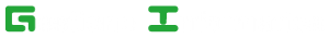 logo_gestione_informatica_wh