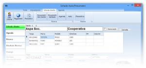 software-gestionale-verticalizzato-vicenza-padova-verona-veneto